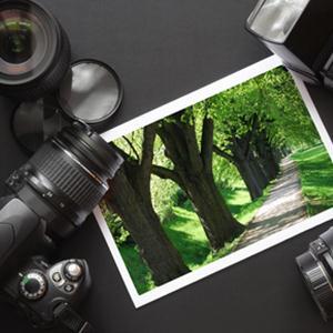 Фотоуслуги Анапы
