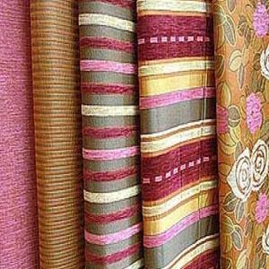 Магазины ткани Анапы
