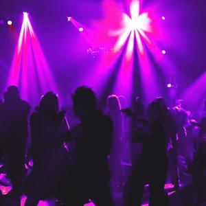 Ночные клубы Анапы
