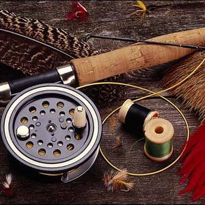 Охотничьи и рыболовные магазины Анапы