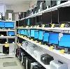 Компьютерные магазины в Анапе