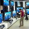 Магазины электроники в Анапе