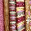 Магазины ткани в Анапе