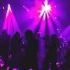 Ночные клубы в Анапе