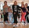Школы танцев в Анапе