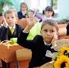 Школы в Анапе