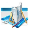 Строительные компании в Анапе