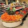 Супермаркеты в Анапе