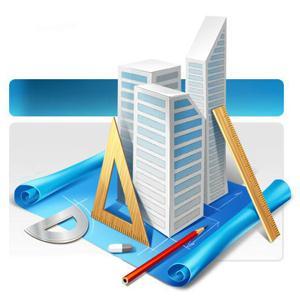 Строительные компании Анапы