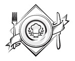 Пепелац, ИП - иконка «ресторан» в Анапе